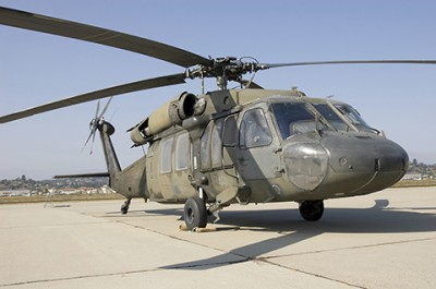 UH-60_BLACK-HAWK-02