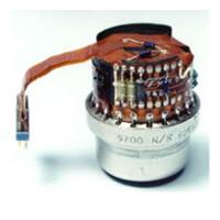 precision_motors